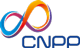 CNPP Risk prevention and control