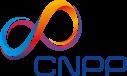 CNPP Prévention et maîtrise des risques