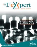 L'EXPERT (abonnement France)