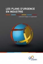 Plans d'urgence en industrie