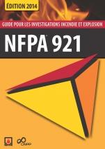 NFPA 921