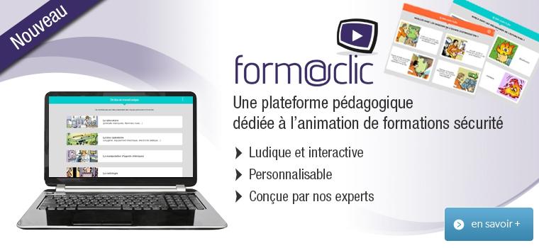 Form@clic
