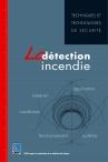 La détection incendie - eBook