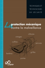 La protection mécanique contre la malveillance - eBook