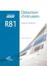 Référentiel APSAD R81 eBook