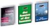 Les fumées : offre spéciale 3 DVD