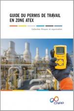 Guide du permis de travail en zone ATEX