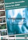 Sécurité incendie dans les ERP - Tome 2
