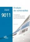 Référentiel CNPP 9011 eBook