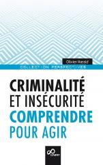 Criminalité et insécurité : comprendre pour agir - eBook
