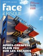 Face au Risque n°561 - Avril 2020