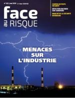 Face au Risque n°562 - Mai 2020 - ebook
