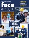 FACE AU RISQUE N°553 JUIN 2020