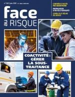 Face au Risque n°563 - JUIN 2020 - ebook