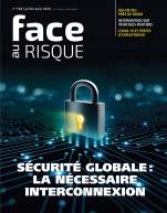 FACE AU RISQUE N°564 JUILLET 2020