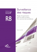 Ebook référentiel APSAD R8