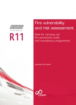 R11 APSAD standard