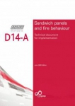 D14-A APSAD standard