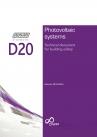 D20 APSAD standard