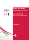 R11 APSAD standard eBook