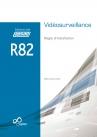 Référentiel APSAD R82