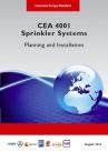 Référentiel CEA 4001