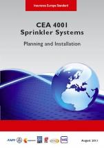 Référentiel CEA 4001 eBook