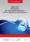 Référentiel CEA 4101 eBook