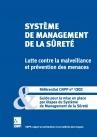 Référentiel CNPP 1302 Système de management de la sûreté - eBook