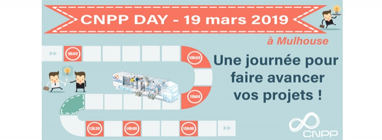 CNPP DAY -19 mars 2019 Mulhouse