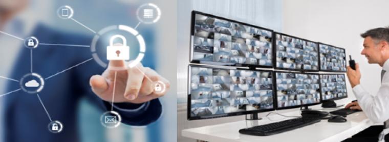système de management de la sûreté et sécurité de l'information