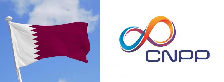 Référencement Qatar