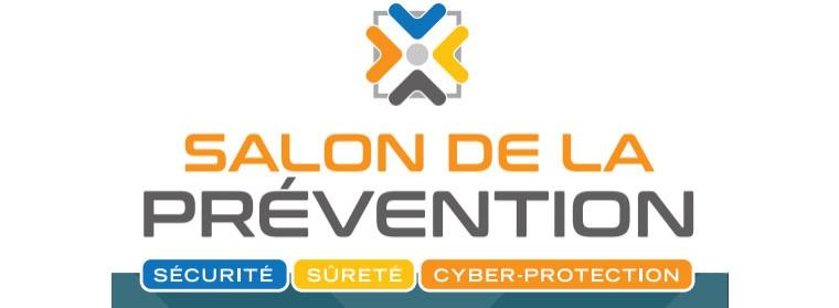 salon de la prévention à VESOUL du 6 et 7 décembre 2019