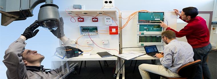 Conférence qualifelec electriciens