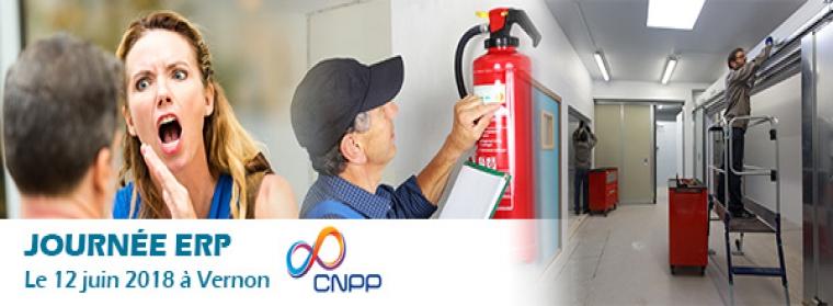 ERP Incendie et Malveillance de l'analyse des risques à la gestion des moyens de protection