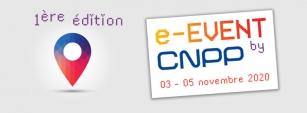 E-event by cnpp