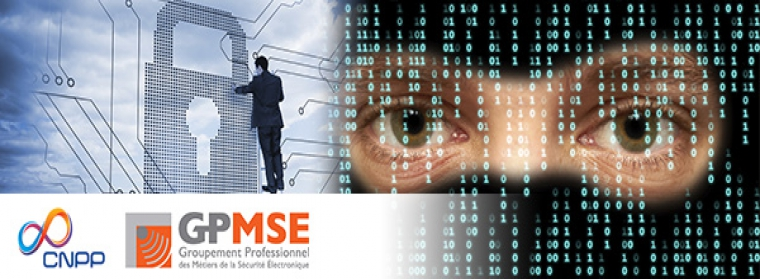 Rencontres de la certification sécurité électronique
