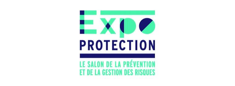 Cnpp for Expos paris novembre 2016