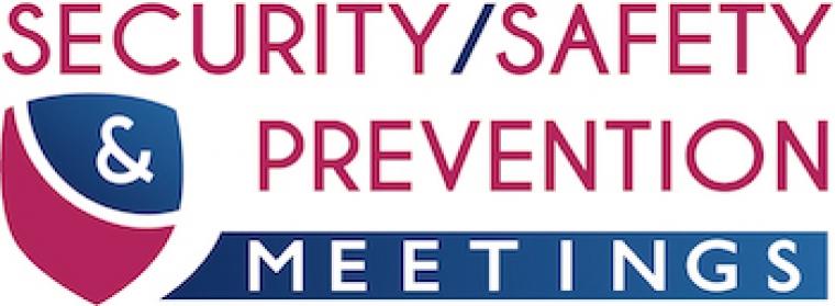 CNPP sera présent sur le Salon Security safety and Prevention Meetings 2021