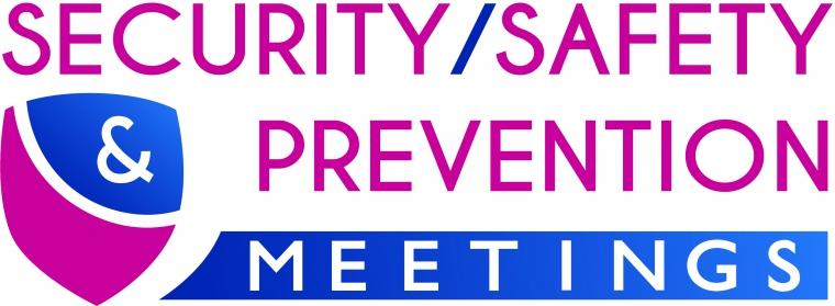 CNPP participe au salon security ans safety meeting