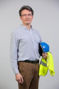 Consultant CNPP depuis plus de 10 ans