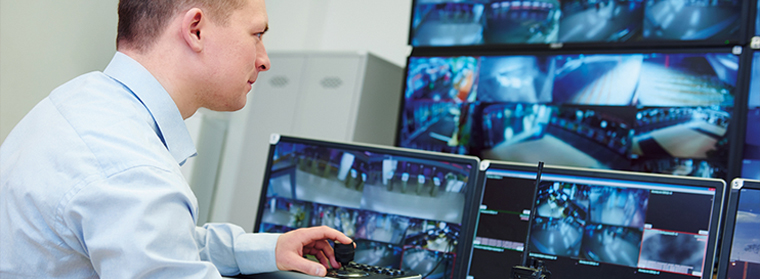 Formation operateur vid osurveillance casino internet casino games real money