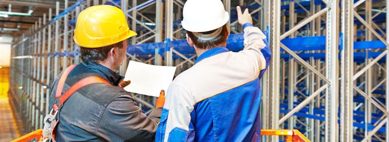 Formation entreprises ext rieures plan de pr vention cnpp for Plan de prevention des risques entreprises exterieures