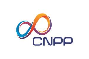 CNPP révèle son nouveau logo