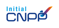 CNPP Initial