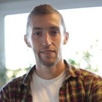 Mathieu Vandewalle