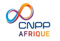 CNPP Afrique