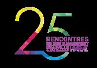 RENCONTRES DE L'AMRAE